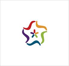 フロイデカムラック ロゴ